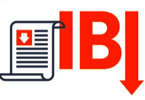 Cs Majadahonda consigue una bajada del IBI y de la plusvalía municipal para los vecinos