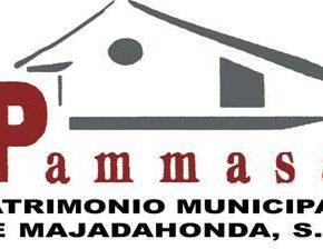 Ciudadanos Majadahonda consigue que PAMMASA apruebe la construcción de viviendas protegidas de alquiler enfrente del Hospital Puerta de Hierro