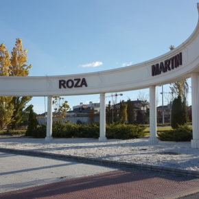 Cs Majadahonda afirma que si el Tanatorio de Roza Martín se construye finalmente es por dejación del Gobierno del PP