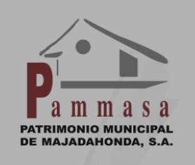 Ciudadanos denuncia que la empresa de vivienda pública Pammasa deja en la estacada a 1.000 majariegos que esperan una vivienda social