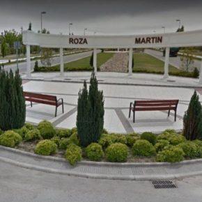 Ciudadanos ofrece al alcalde de Majadahonda una solución legal para paralizar la construcción del Tanatorio en Roza Martín