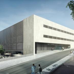 Cs propone construir un Centro Cultural y de Formación para Majadahonda con ludoteca y tecnología de vanguardia y el PP vota en contra