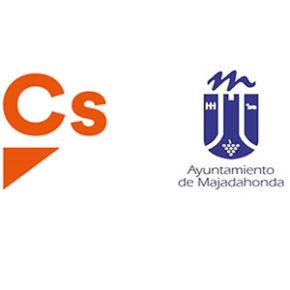 COMUNICADO DEL GRUPO MUNICIPAL CIUDADANOS MAJADAHONDA ANTE LA CRISIS SANITARIA CAUSADA POR EL COVID19