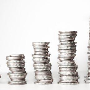 Ciudadanos (Cs) Majadahonda se opone a unos presupuestos que contemplan la creación de numerosos puestos de trabajo 'a dedo', perjudicando inversiones que favorecen a los vecinos