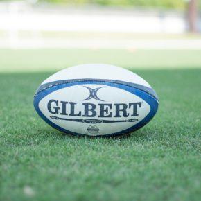 Ciudadanos (Cs) Majadahonda anima a los majariegos a apoyar el domingo a las chicas del Club de Rugby Majadahonda en la final del campeonato de liga