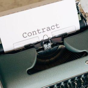 Ciudadanos (Cs) Majadahonda reclama al Gobierno la elaboración de un modelo único de pliegos de cláusulas administrativas para utilizar en los procesos de contratación municipales