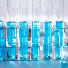 Ciudadanos Majadahonda ha solicitado a la directora general del Instituto de Salud Carlos III una reunión para abordar con trasparencia los riesgos asociados a un laboratorio de contención biológica de nivel 4