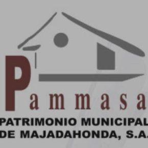 Ana Elliott, portavoz de Ciudadanos (Cs): ocho meses después del sorteo, las viviendas de PAMMASA reservadas a las concejalías de VOX, siguen vacías y sin utilizar